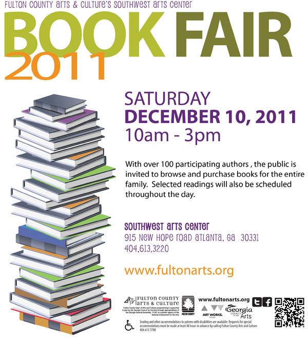 scholastic book fair wish list pdf